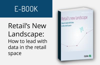 Retail's new landscape