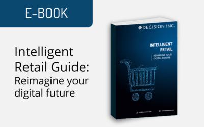 Intelligent Retail Guide