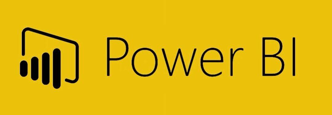 Power BI Training Offer