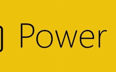 Power BI Training Offer