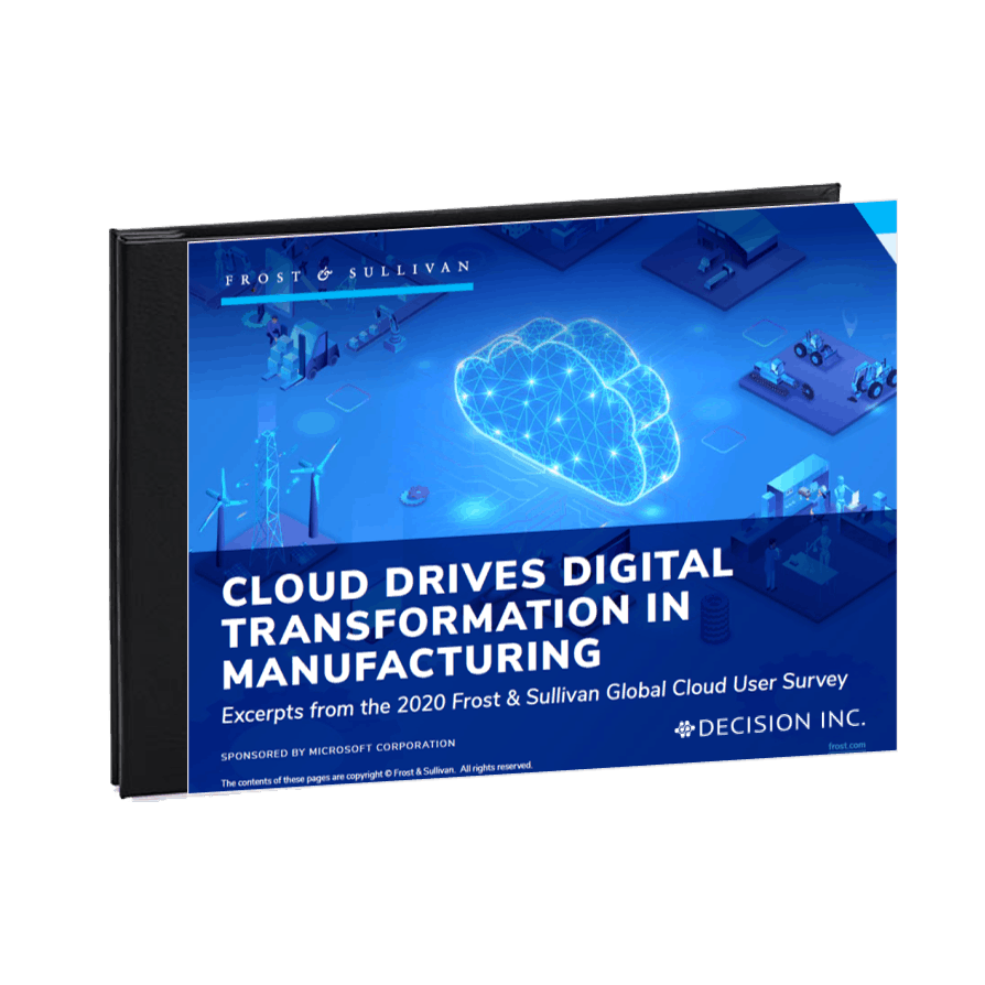Cloud_and _digital transformation
