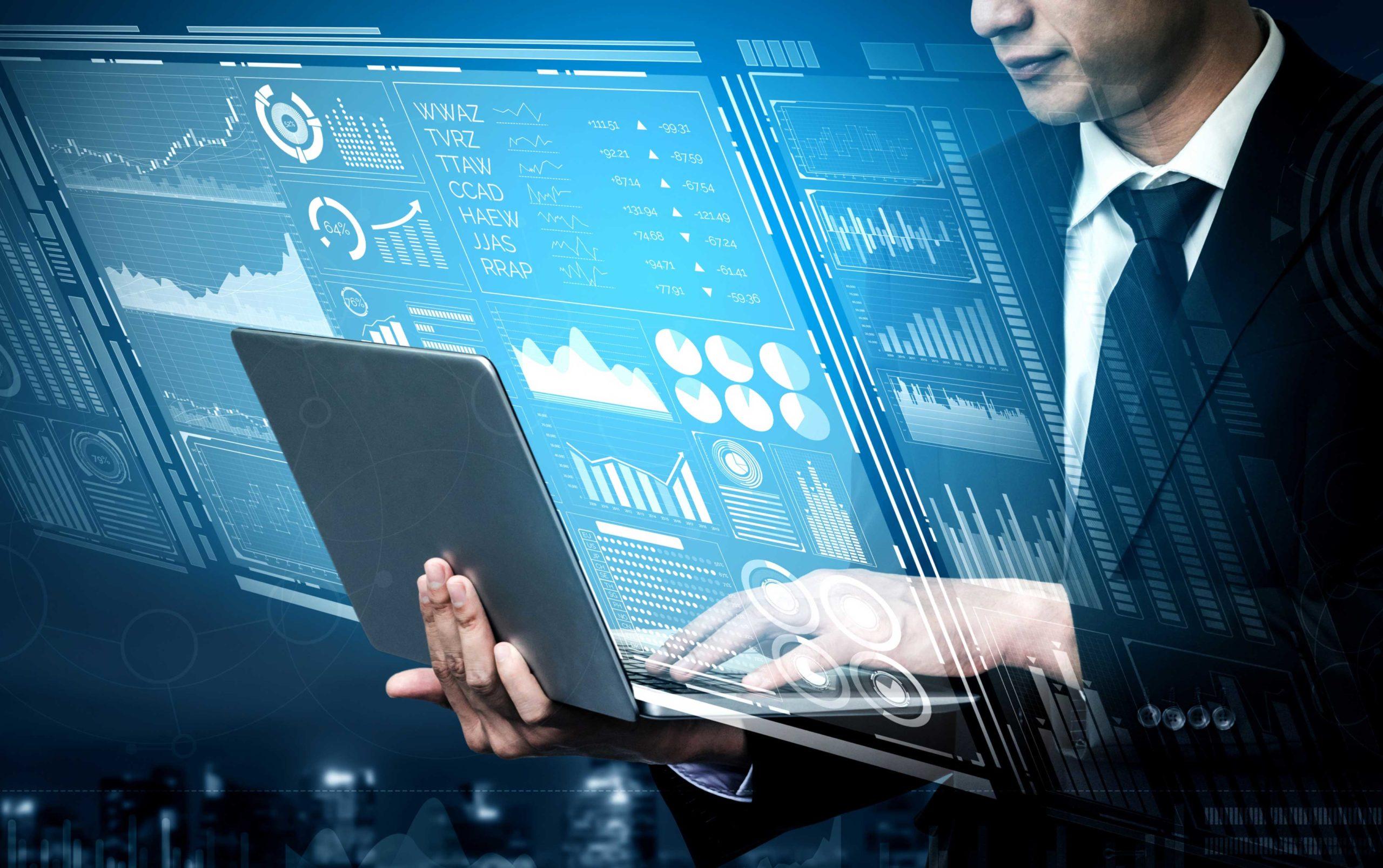 Dec_Inc_SAP_Group_Reporting_UK